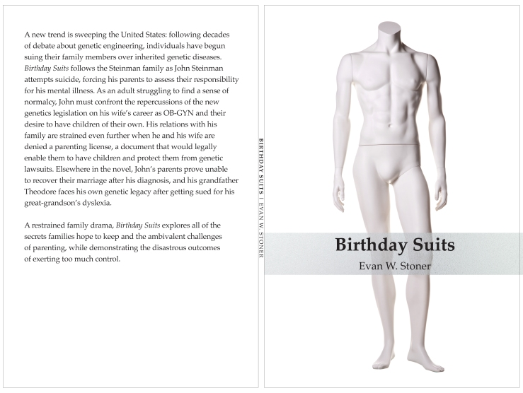 Birthday Suits Cover.jpg