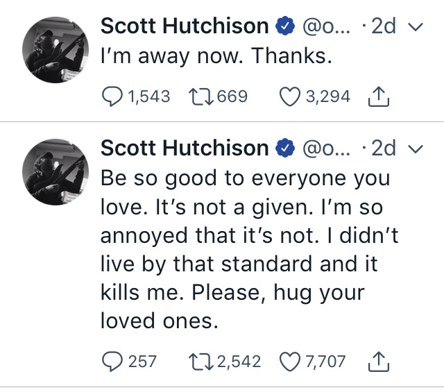 scott-hutchison-tweets